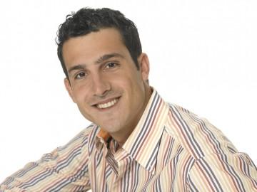 Teamevent: Der Kochkurs mit Alberto Russo
