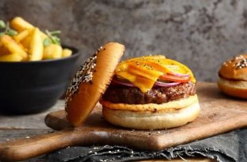 Grillkurs American BBQ