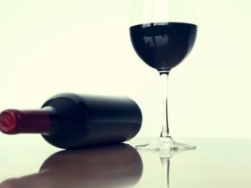 Weinkurs Basis 2 Bern