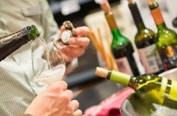 Weinkurs Degustieren Aarau