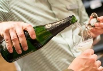 Weinkurs Degustieren Bern