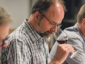 Weinkurs Basis Schaffhausen