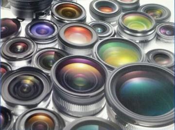 digital Fotokurs