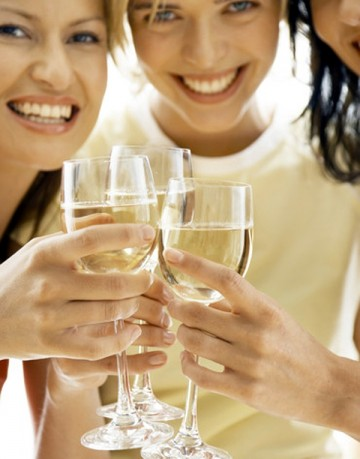 Weinkurs Basis Zuerich