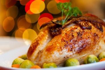 Kochkurs: Gäste und Feste