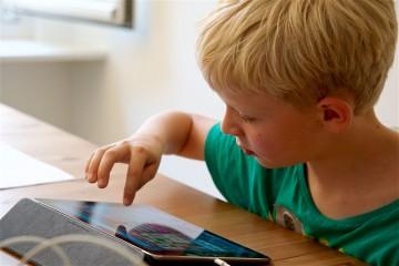 Programmierkurs fuer Kinder