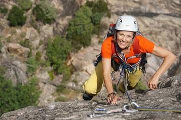 Kletterwoche Korsika