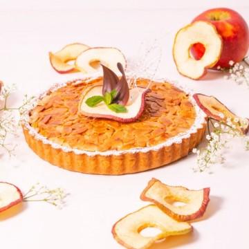 Moderne Cakes