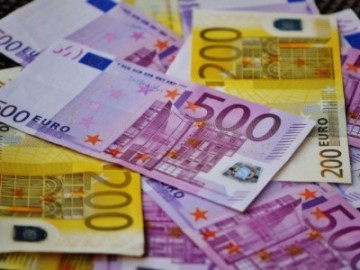 MT4 Kurs - Der Weg zum erfolgreichen Forex Trader