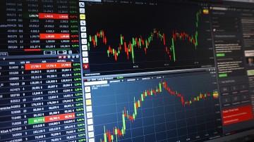 MT4 Kurs - Der Weg zum vollautomatisierten Forex Trader