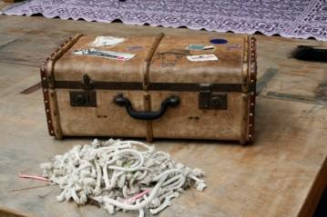 Zauberkurs Erwachsene Anfänger (Privatkurs)