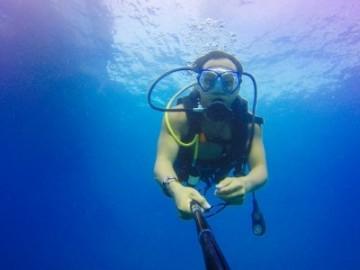 Tauchkurs PADI Rescue Diver