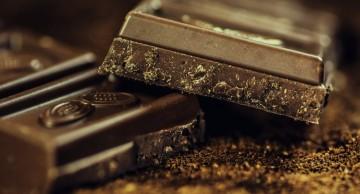 Wein und Schokolade Kurs