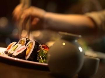 Sushi Kurs Sursee