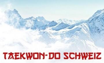 Taekwondo Schweiz