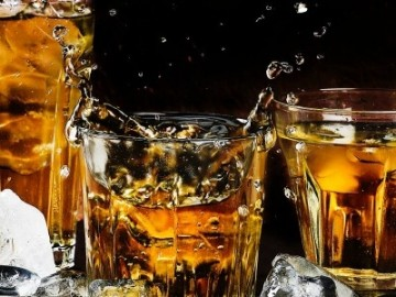 Basiskurs Whisky