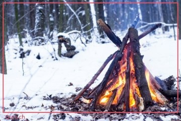 wintersurvivalkurs