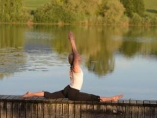 Schnupperabo für drei Lektionen Yoga, Pilates, Nia oder Funktionelles Krafttraining