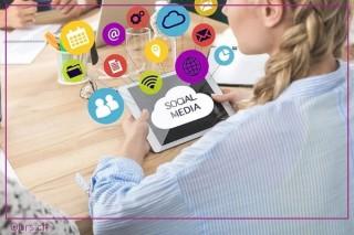 Analog-Erlebnisse im Digitalen Zeitalter