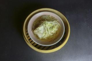 Kochkurs Asiatisch
