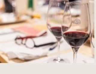 Weinkurs Degustieren St. Gallen