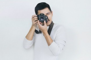 Basiskurs Fotografie