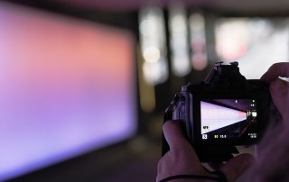 Grundlagen der digitalen Fotografie (Wetzikon)