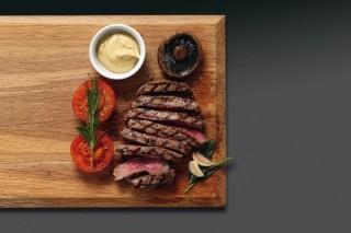 Kochkurs Beef Fleisch