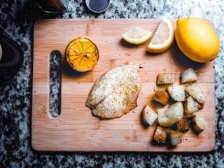 Kochkurs Schweizer Fisch