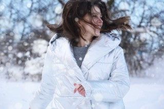 Aromatherapiekurs Fit Winter