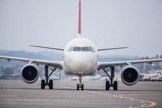 Airport Live Fotokurs