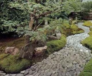 Garten Feng Shui Seminar