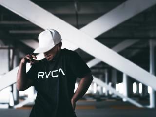Hip Hop. Schnupperstunde für Jugendliche