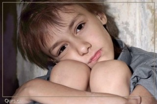 Kinder-Gefühle verstehen und begleiten
