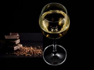 Wein und Schokolade Bern