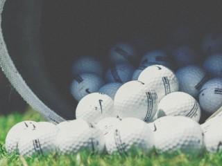 Golf Short Game Workshop