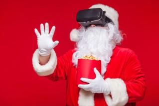 Teamevent Virtual Reality