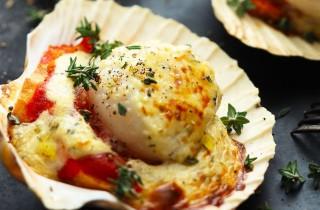 Grillkurs: Kulinarische Weltreise