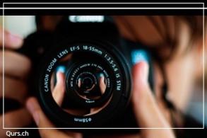 Fotokurs: FotoCAMP Winterthur – einwöchiger Fotolehrgang