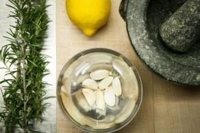 Kochkurs: Jeden Tag kochen Nr.1 (von 3)