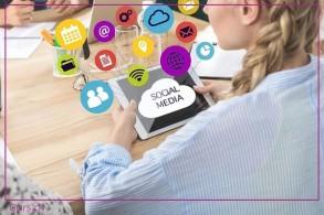 Elternkurs: Analog-Erlebnisse im Digitalen Zeitalter