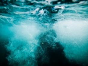 Aquafit am Samstag
