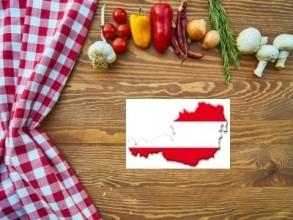 Kochkurs: Österreichische Küche