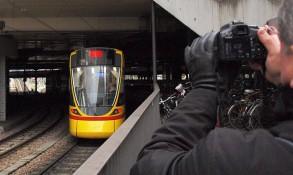 Fotokurs: Grundlagen der digitalen Fotografie (Basel)
