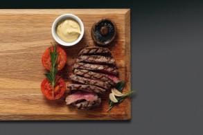 Kochkurs Beef (Bern)