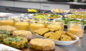Kochkurs: Vegan Brunch