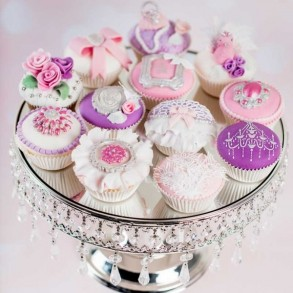 Cupcakekurs: Cupcakes Grundkurs in Zürich Adliswil