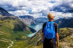 Kletterkurs: Engadin – Klettern am Fuss des östlichsten 4000-er (Einstiegswoche)