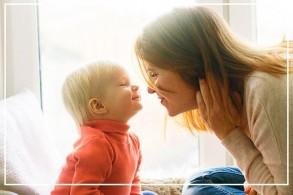 Elternkurs: Erziehungskompetenz erweiteren bei Kindern zwischen 1 und 8 Jahren.