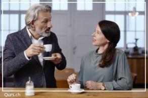 Baristakurs: Espresso degustieren und beurteilen